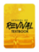 BMM School Of Revival Textbook Website T