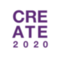 Create 2020 Logo purple.png