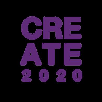 Create 2020 Logo purple.png