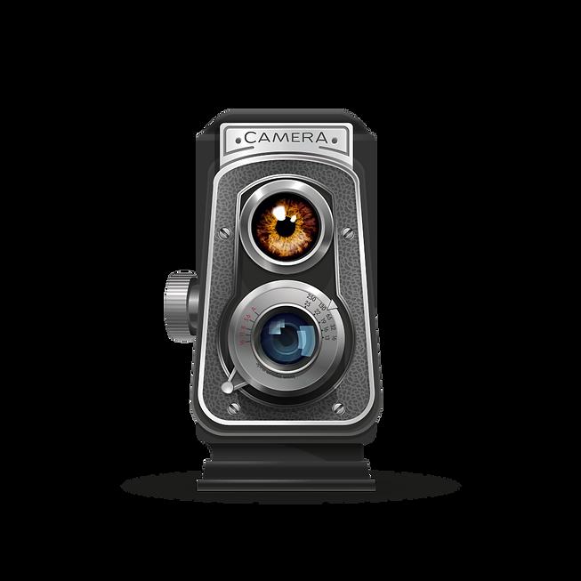 Seers Website Camera 1.png