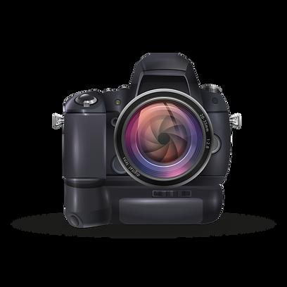 Seers Website Camera 2.png