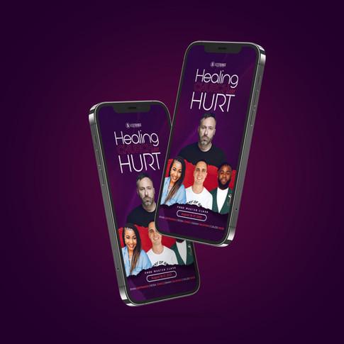 JLD Mockup Healing Church Hurt IPhone 12.jpg