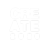 Create 2020 Logo.png