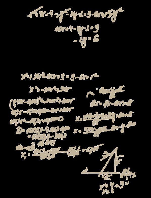 Seers Website Equation Elements.png