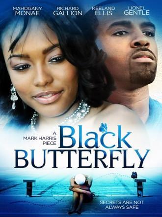 Black Butterfly.jpg