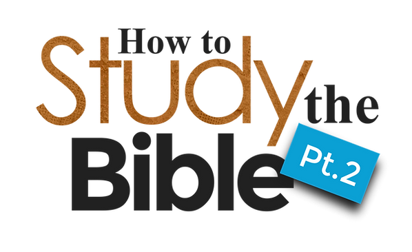 BMM How To Study The Bible 2_0 Logo.png