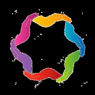 The Giving Circle Logo.png