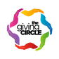 The Giving Circle Logo.png