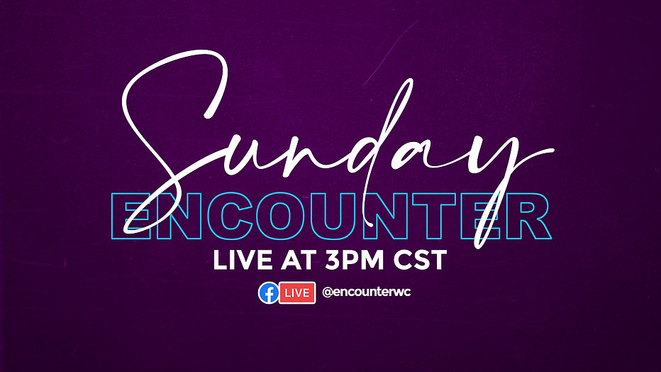 EWC Sunday Encounter Web Banner.jpg