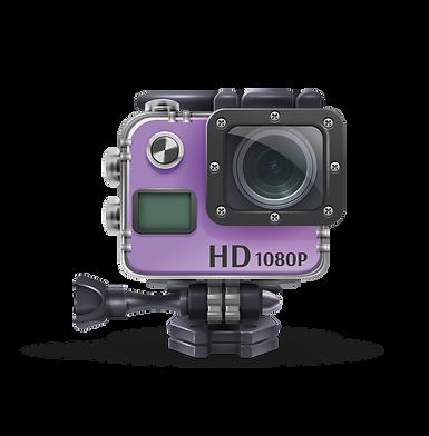 Seers Website Camera 3.png