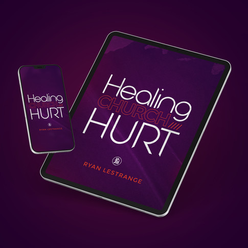 JLD Mockup Healing Church Hurt Ebook.jpg