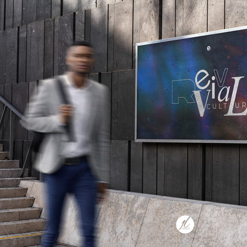 JLD Mockup EWC Wall Billboard with Man Walking.jpg