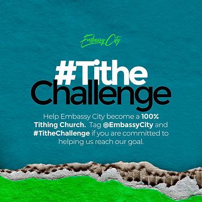 Embassy City TITHE CHALLENGE 1x1.jpg