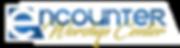 Encounter Worship Center Logo 2_23.png