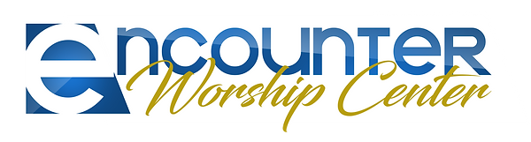 Encounter Worship Center Logo 2_23.png