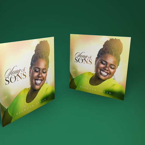 JLD Mockup Diamond Sneed Song of Sons 2 Covers Wide.jpg