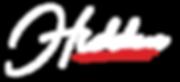 HIDDEN Logo.png