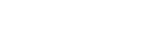 Create 2020 FROM THE FUTURE LOGO.png