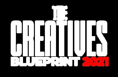 BMM The Anomalies Creative Blueprint 202