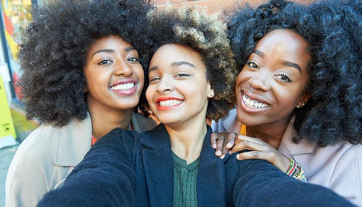 Black Women Communiyt.jpg