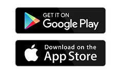 google play itunes icons.png