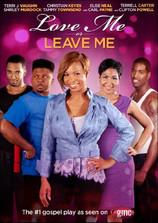 Love Me or Leave Me.jpg