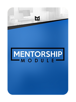 BMM Mentorship Module Website Tile.png