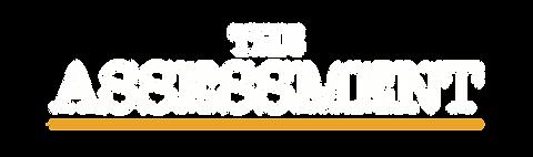 BMM The Assesment Logo.png