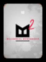 BMM Millenniel Mentorship Website Tile.p