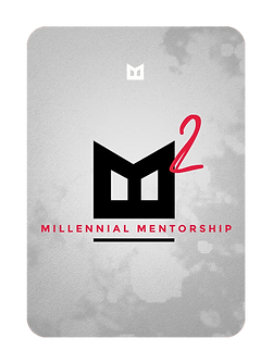 BMM Millenniel Mentorship Website Tile.p