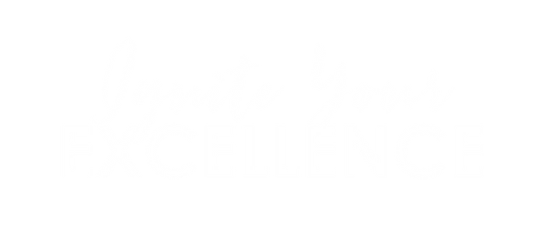 MF IGNITE YOUR EXCELLENCE wording - Copy