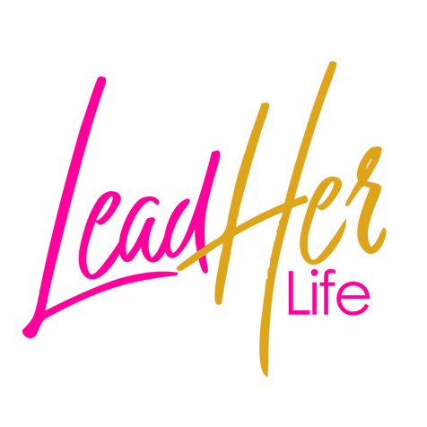 LeadHer Life Logo FINAL.png