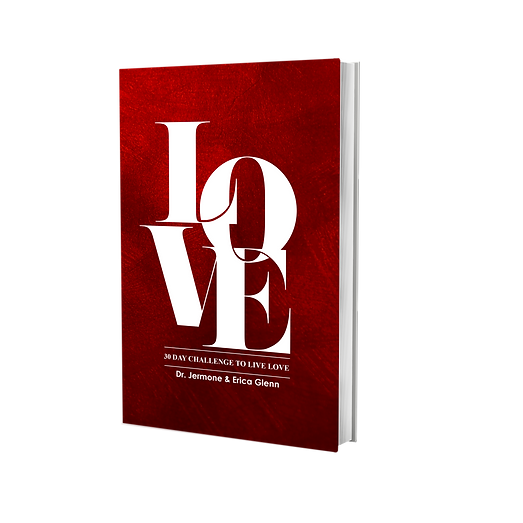 JG LOVE 3D Book Cover.png