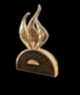 Stellar Award.png
