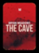 BMM The Cave Website Tile.png
