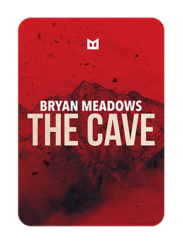 BMM The Cave Website Tile.png