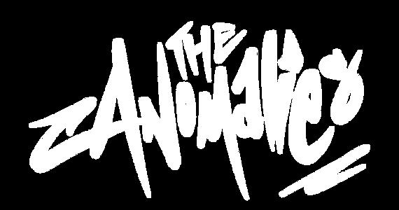 The Anomolies Hanwritten Logo WHITE.png