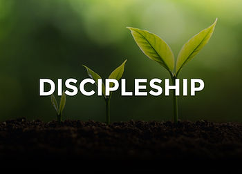 Embassy Website DISCIPLESHIP Thumbnail.j
