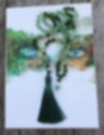 grün3.jpg