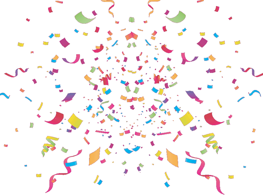 confetti-png8-1000.png