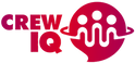 logo-crewiq-red-300.png