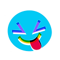 plotz_icon.png