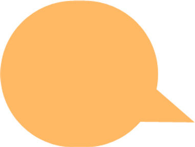 condensed_orange_speech_bubble-nodots.pn