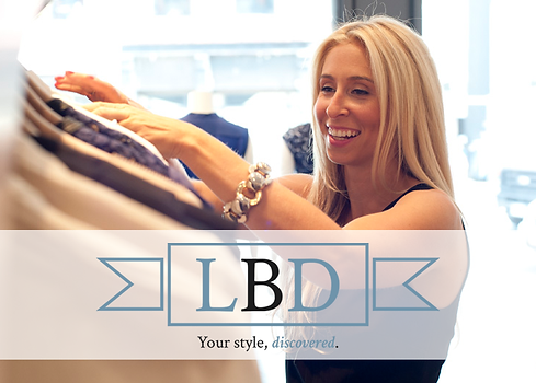 lbd-style-social-share-1000.png