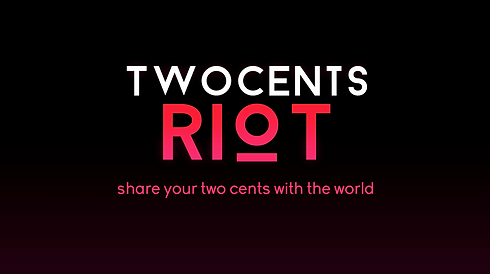 TCR-social-share.png