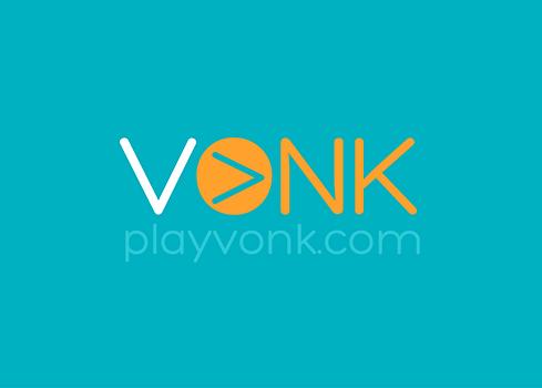 vonk_logo_blue.png