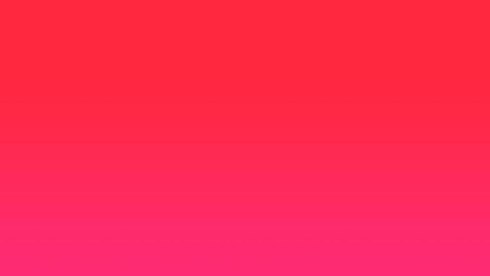 Pink_Gradient.jpg