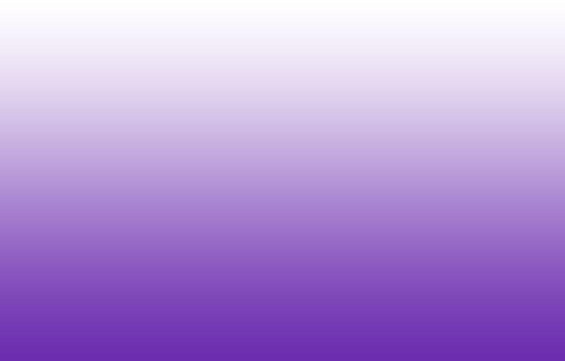 white-to-purple-gradient.jpg