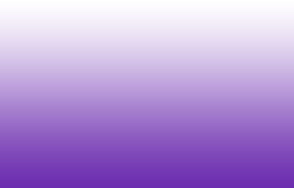 white-to-purple-gradient.jpg