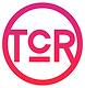 tcr-logo-pink.png